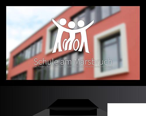 marsbruch.net