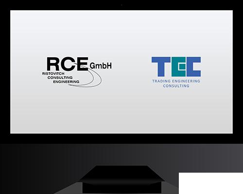 RCE GmbH & TEC GmbH