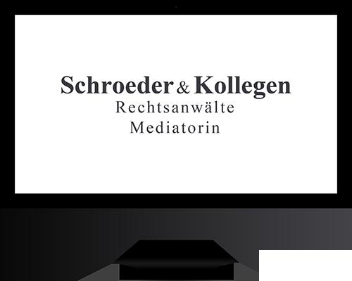 Schroeder & Kollegen